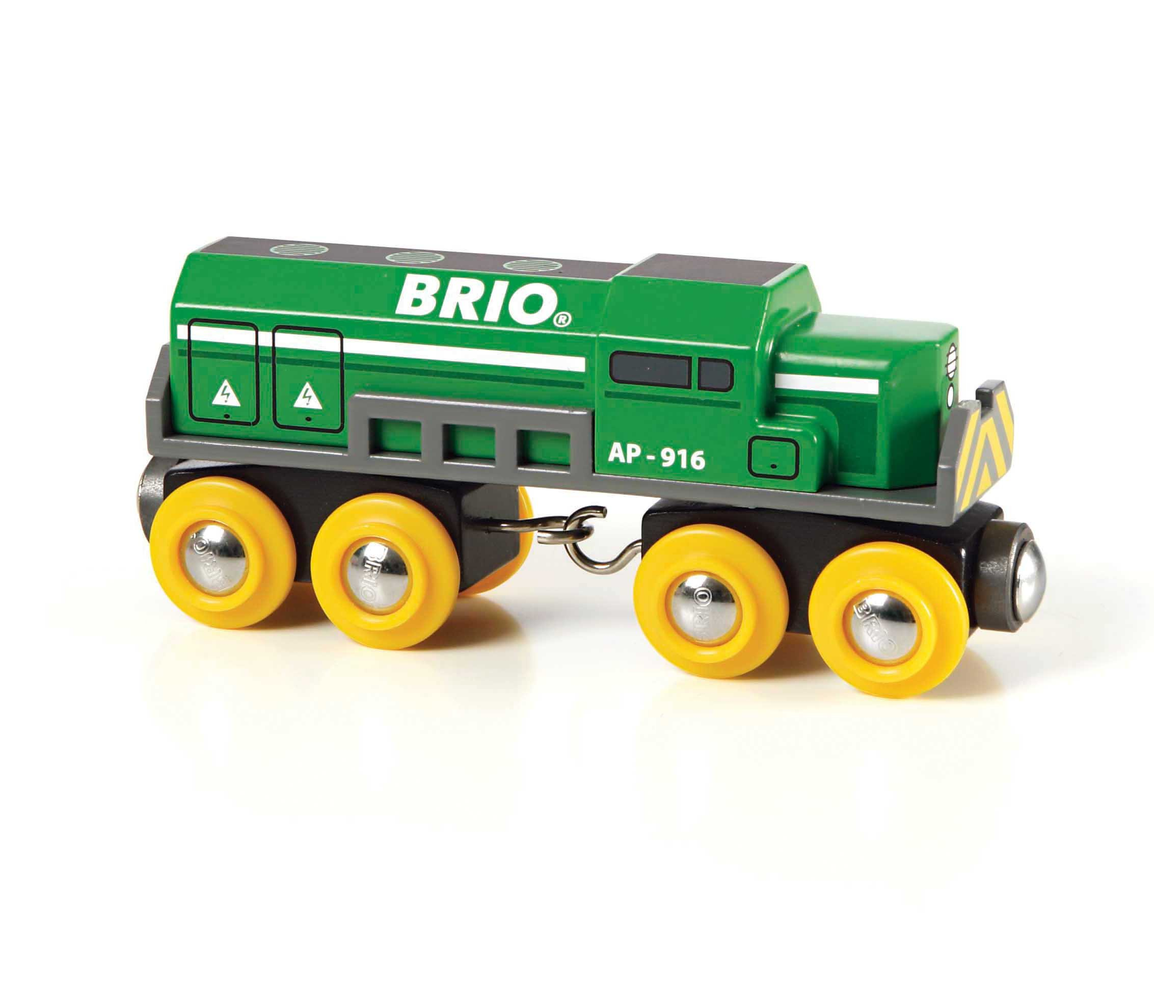 Inspirational Brio Wooden Railway System Table