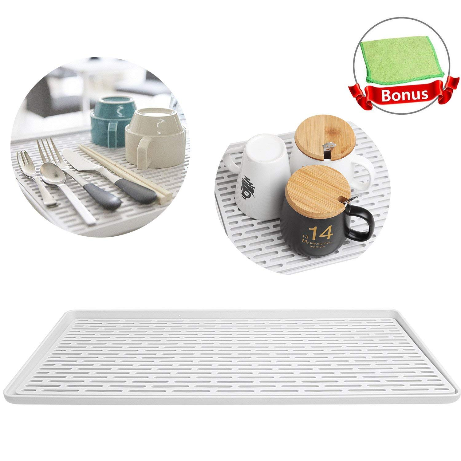 Cheap Dish Drip Tray Find Dish Drip Tray Deals On Line At