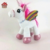 /product-detail/wholesale-cheap-cute-soft-white-unicorn-plush-stuffed-toy-for-baby-60736964606.html