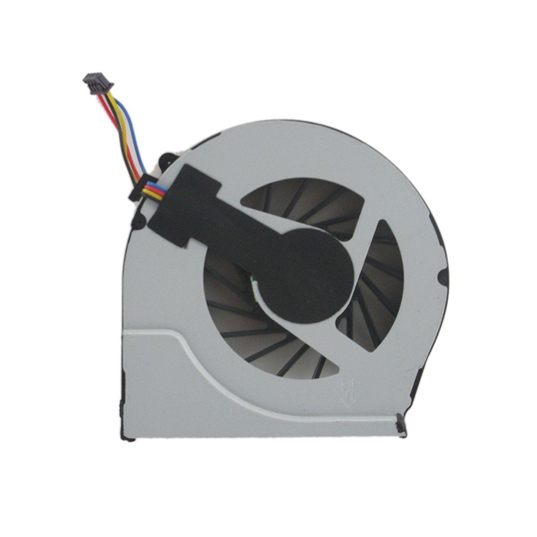 Cheap Hp G7 Fan, find Hp G7 Fan deals on line at Alibaba com
