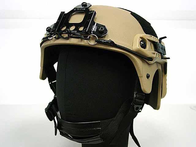 Nuevo Estilo Al Aire Libre Tactical Ibh Casco Motocicleta Ejército Militar Casco Buy Ejército Casco Táctico,Casco,Casco Militar Product on