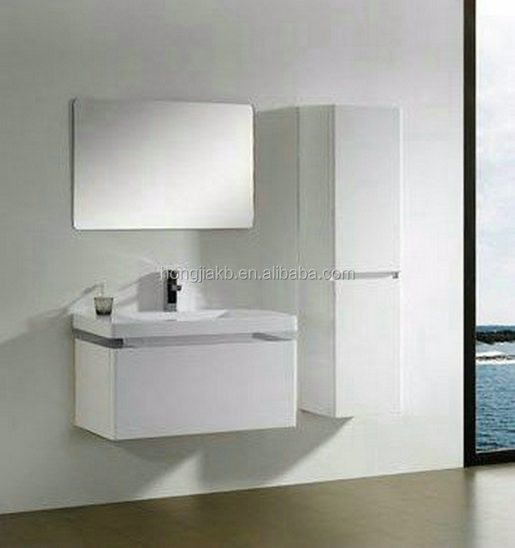 tona bathroom vanity, tona bathroom vanity suppliers and