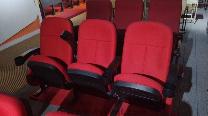 movie theater cinema seat for sale cinema chairs prices buy theater