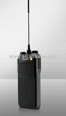 [Hot Sale]The interphone HYT X1e original Cheap High Quality Professional Walkie talkie