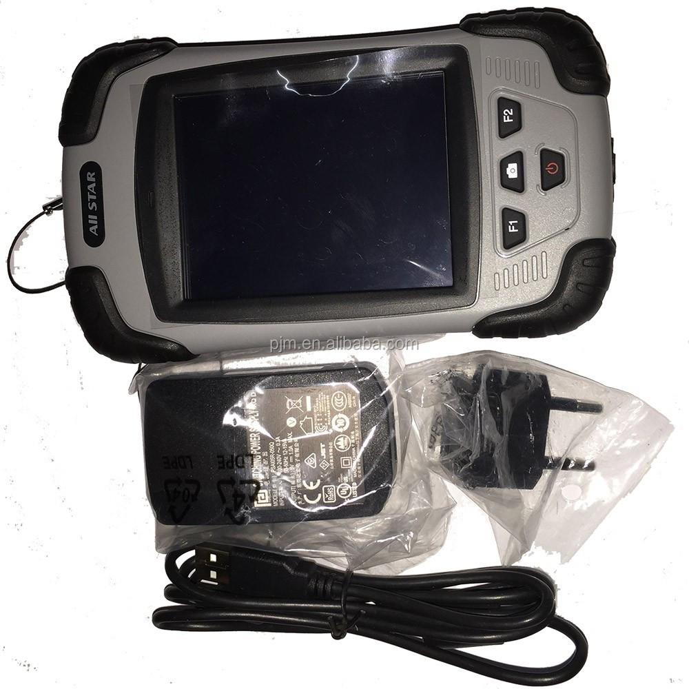 2015 Chc Lt30 X91+ Controller Low Price Gps Rtk