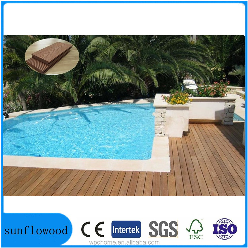 Vinyl Decking Vinyl Decking Suppliers and Manufacturers at