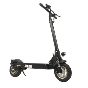 48 V Voltage and CE Certification adult electric motorcycle with seat three wheel Mobility electric Scooter for outdoor sports