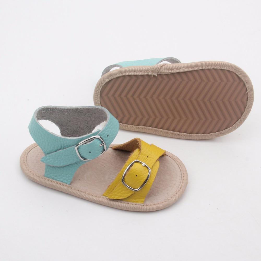 2aa428fec84c Kids Shoes Wholesale
