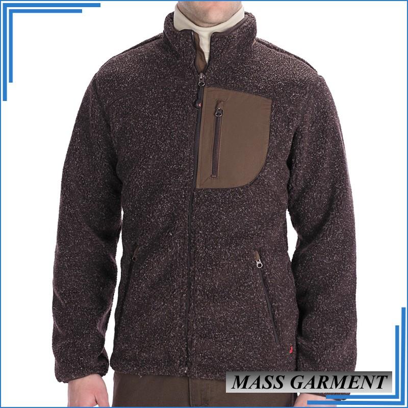 wholesale monogrammed fleece pullover sherpa fleece 1  4 zip pullover