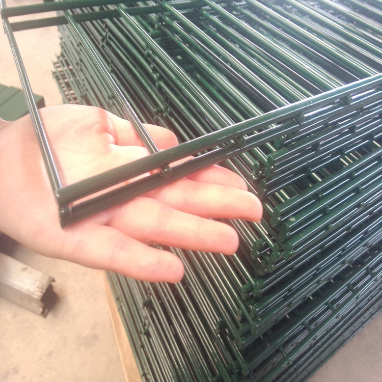 Used Fence Panels, Used Fence Panels Suppliers and Manufacturers at ...