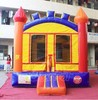Bouncy Commercial Jumping Castle Inflatables For Sale At Cheap Prices