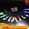 alibaba decorative party balloon garland best for Christmas and party decoration