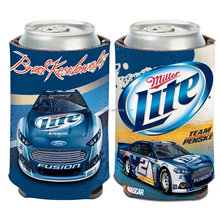 can cooler beer Can Cooler neoprene can cooler