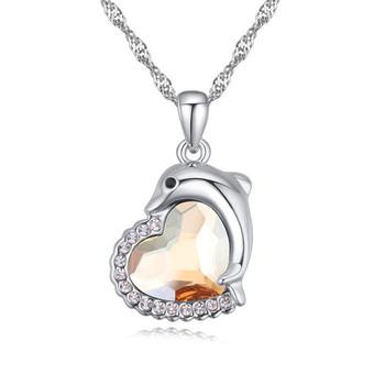 2015 Hot Sale 18k Italian Gold Jewelry Top Quality Buy 18k Italian
