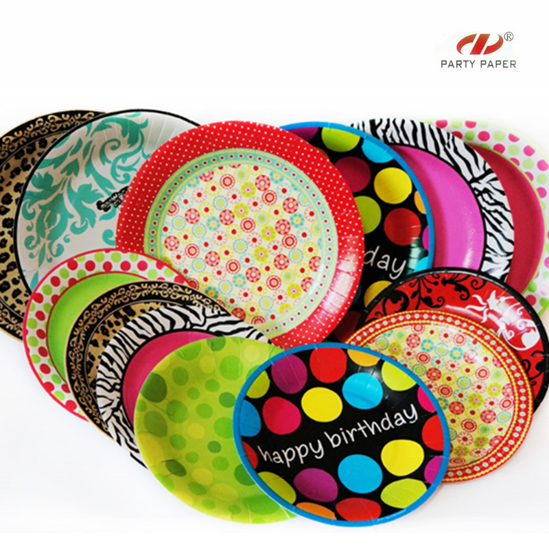 Custom Paper Plates Wholesale Floral - Buy Paper Plates Wholesale FloralPopular Paper PlateDisposable Paper Plate Product on Alibaba.com  sc 1 st  Alibaba & Custom Paper Plates Wholesale Floral - Buy Paper Plates Wholesale ...