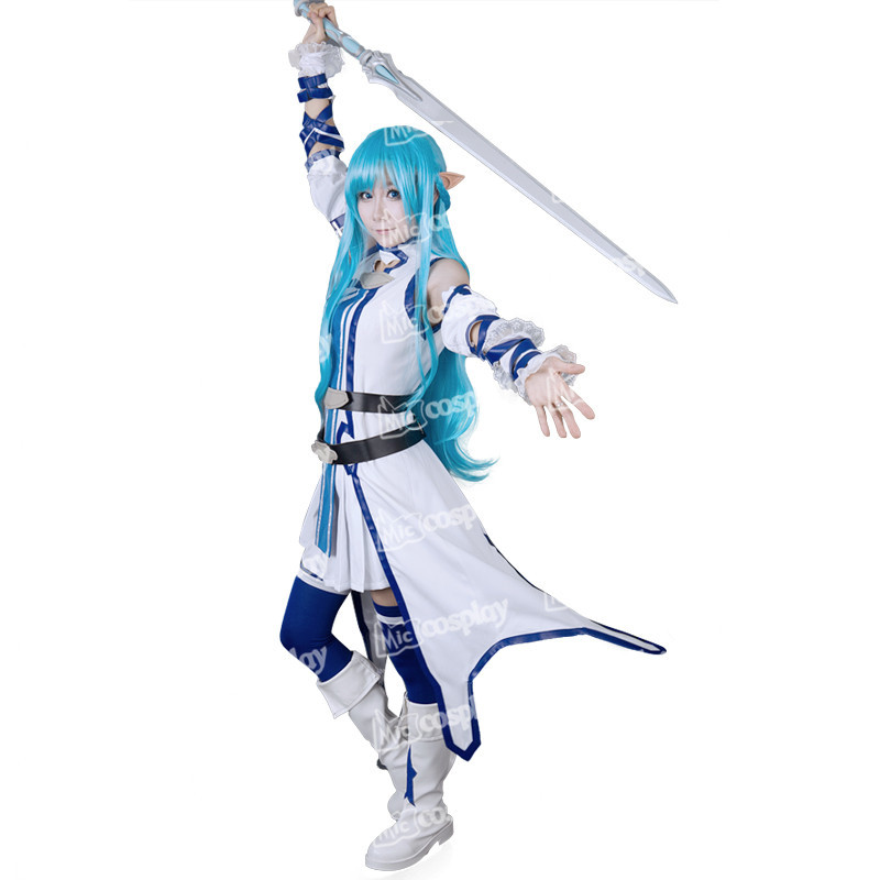 Anime cosplay shop online india