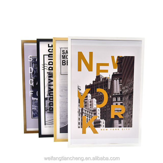 Buy Cheap China poster frames a2 Products, Find China poster frames ...