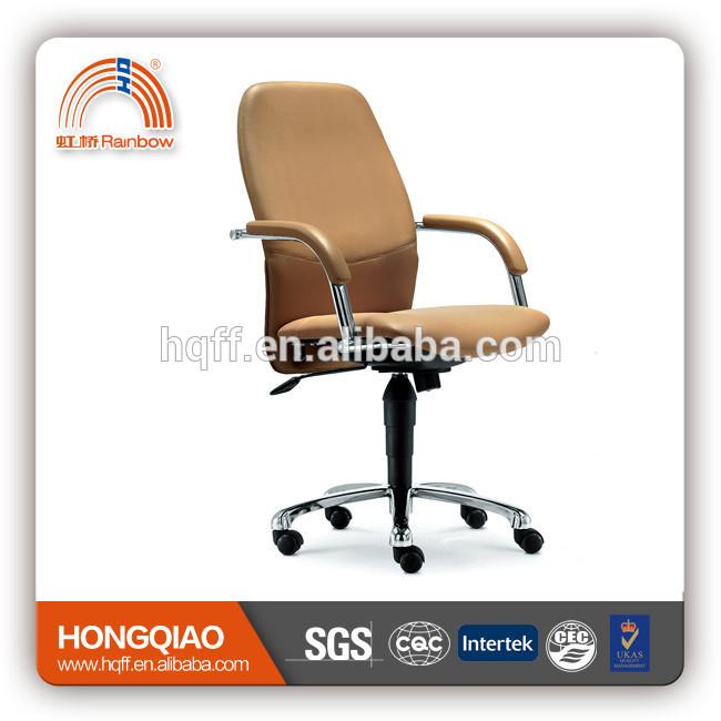 Venta al por mayor sillas blancas para oficina baratas-Compre online ...