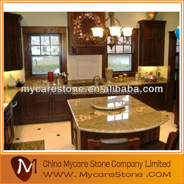 Delightful Custom Marble Veneer Countertop, Custom Marble Veneer Countertop Suppliers  And Manufacturers At Alibaba.com