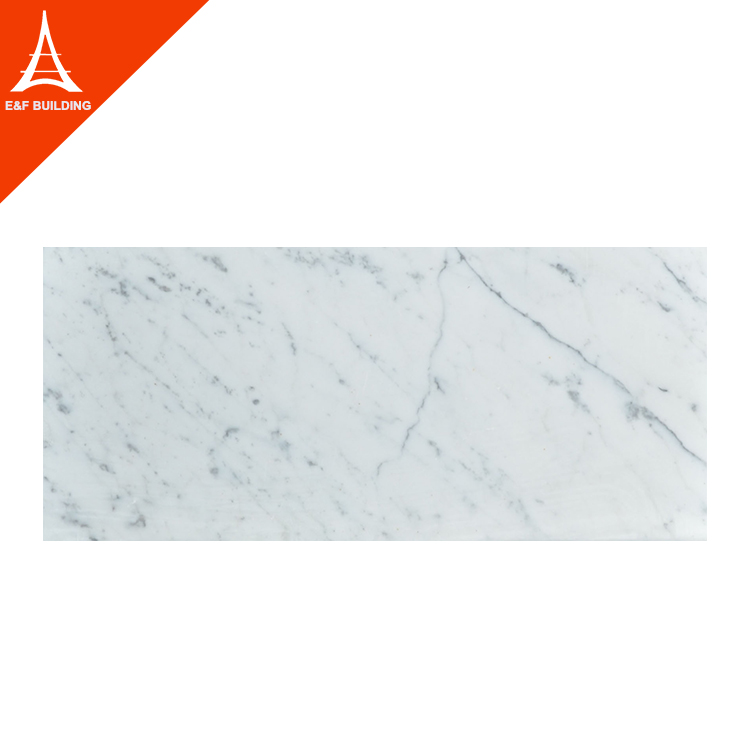 Cheap Marble Tile, Cheap Marble Tile Suppliers and Manufacturers at ...
