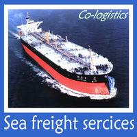 sea shipping from China to Long Beach--Gina CHENG