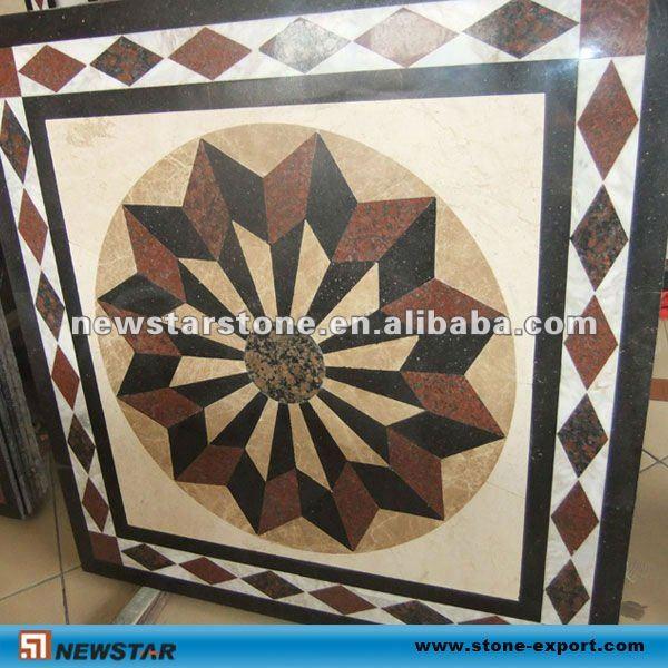 Lobby Floor Tile Design Marble Floor Patterns Buy Marble Floor