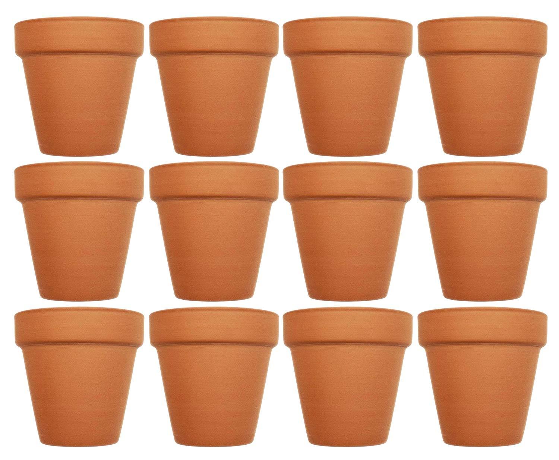 204 & Cheap Small Terra Cotta Flower Pots find Small Terra Cotta Flower ...