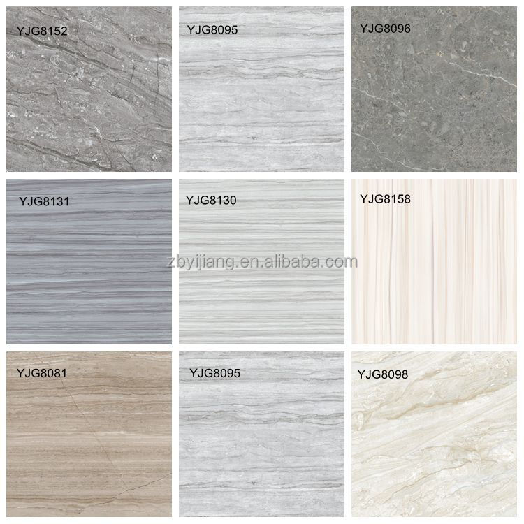 Ceramic Tile Suppliers Tile Distributors Rebellions