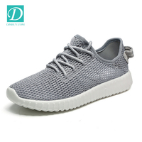 Fashion Casual shoes Sport Running shoes for Women