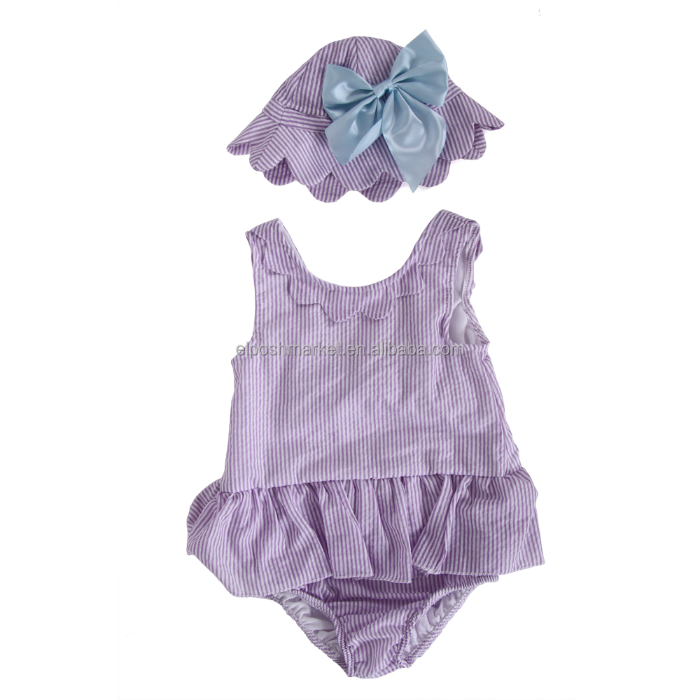afc65f42738d0 Wholesale-Cute-Monogrammed-Kid-Seersucker-Bathing-Suit.jpg