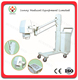 SY-D002 50MA Xray Equipment X Ray system Medical X ray machine