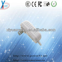 240v ac dc 5v to 24v wall charger for ipod shuffle