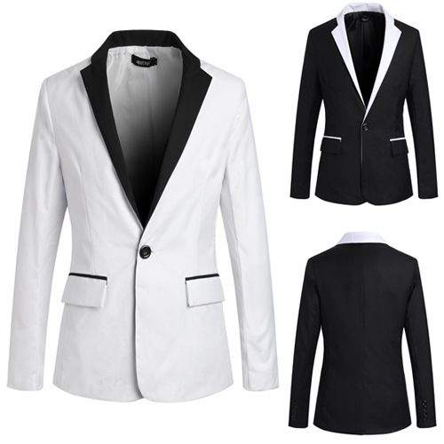 Shop the Latest Collection of Blazers & Sports Coats for Men Online at desire-date.tk FREE SHIPPING AVAILABLE! Blazers & Sport Coats Back to Men; Apply. Filter By clear all. Free Pick Up In Store Alfani Men's Slim-Fit Black and White Mini-Grid Dinner Jacket, Created for Macy's.