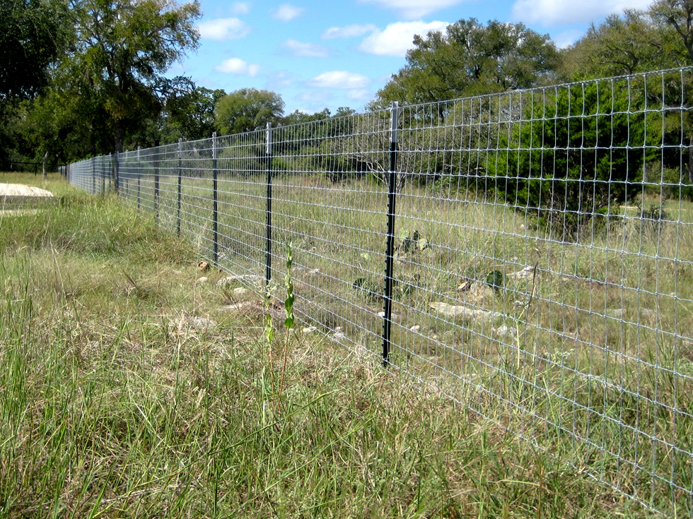 2016 Super Quality Best Price Pvc Coated Fence Post