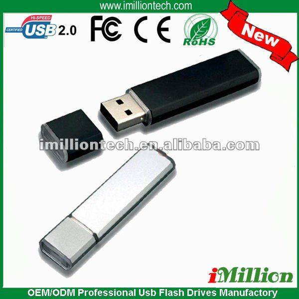 Promotional cheapest price best quality usb flash memory drives