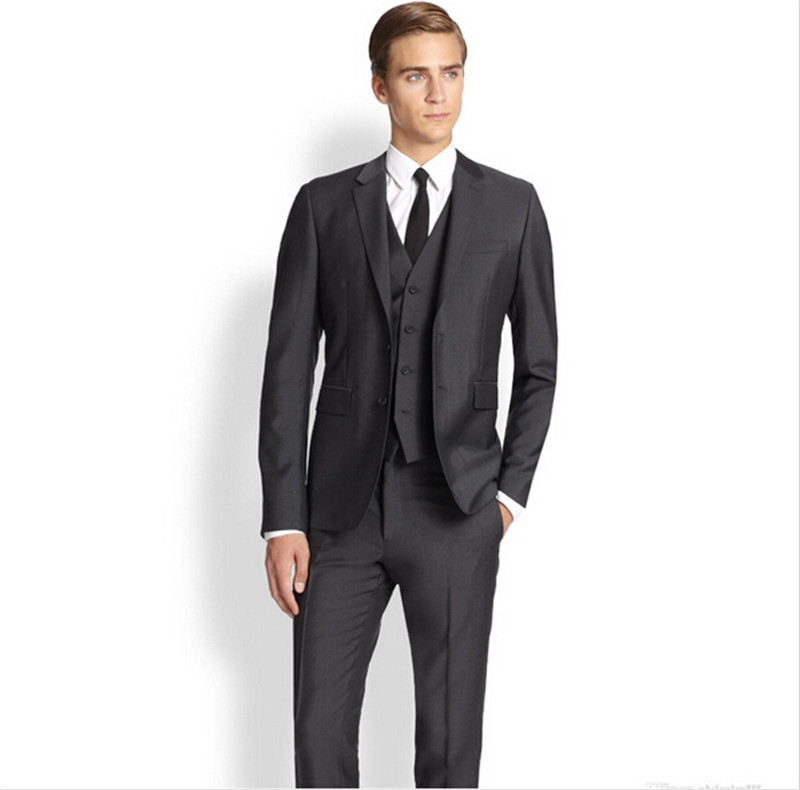 Cheap Gray Prom Suit, find Gray Prom Suit deals on line at Alibaba.com