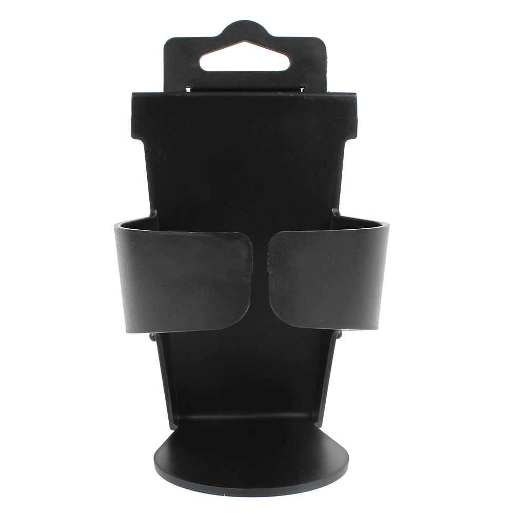Car Cup Holders Back Seat Drink Bottle Mount Water Stand Beverage Frasqueiras De Viajem