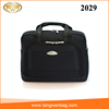 China supplier 13 inch business laptop bag fashion design laptop bag
