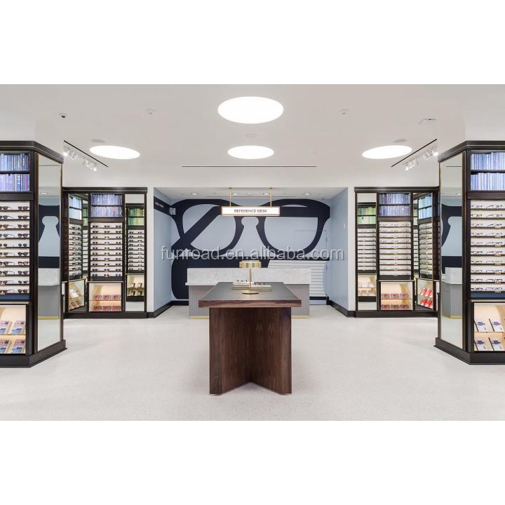 store display furniture. Optical Store Display Furniture, Furniture Suppliers And Manufacturers At Alibaba.com E