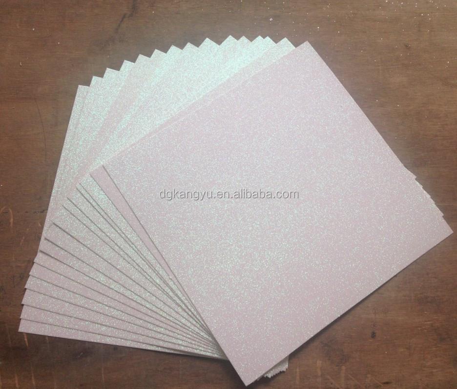Smartpen custom paper pads