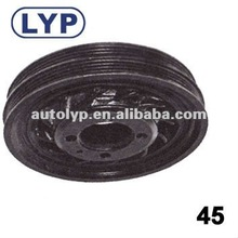 Crankshaft Pulley used for Hyundai