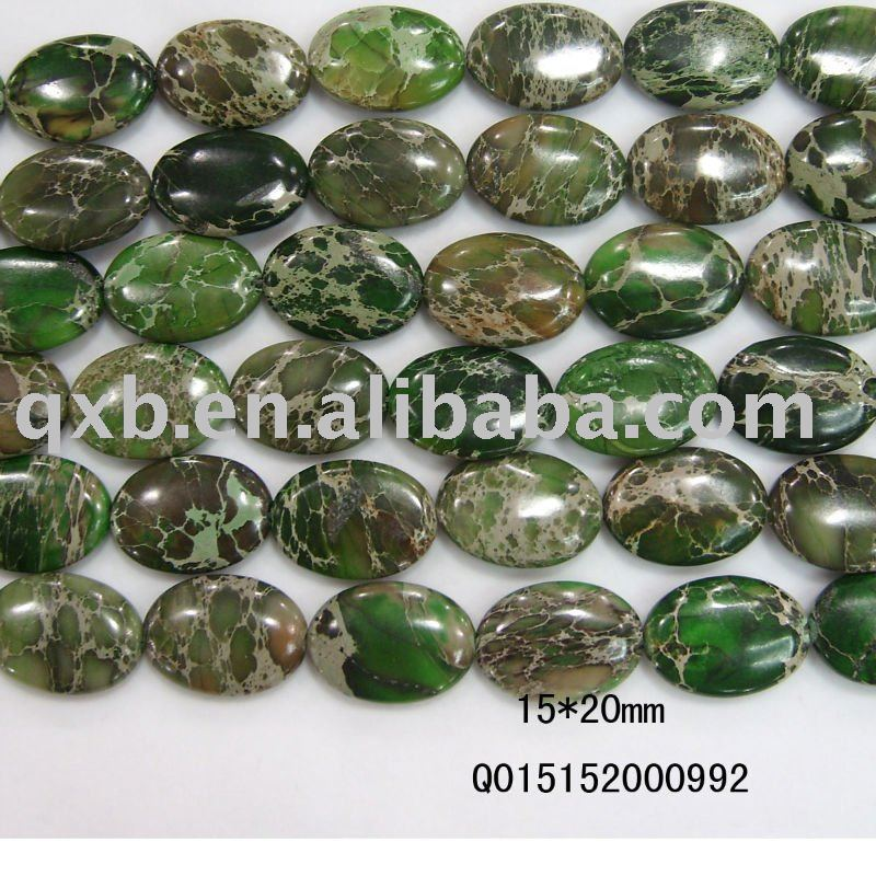 New Imperial Jasper Beads Wholesale, Home Suppliers - Alibaba CX06