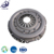 For Tata 280Mm Clutch Cover Die Casting Clutch Cover Assembly