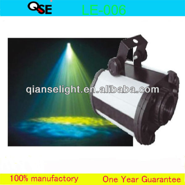 Hot Sell Led Water Flow Light Stage Water Effect Disco Lighting