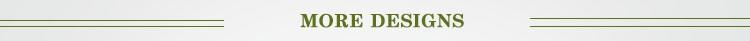 Mini fata Floreale Ragazza Ali Figura In Resina Scrivania Decorazione Fairy Garden & Home Decor [} fata angelo figurine in miniatura commercio all'ingrosso