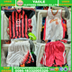 used clothes basketball uniform used clothing bales uk