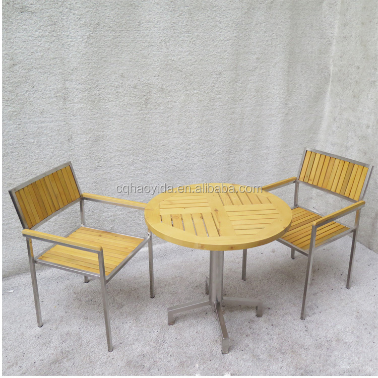 garden place patio furniture garden place patio furniture