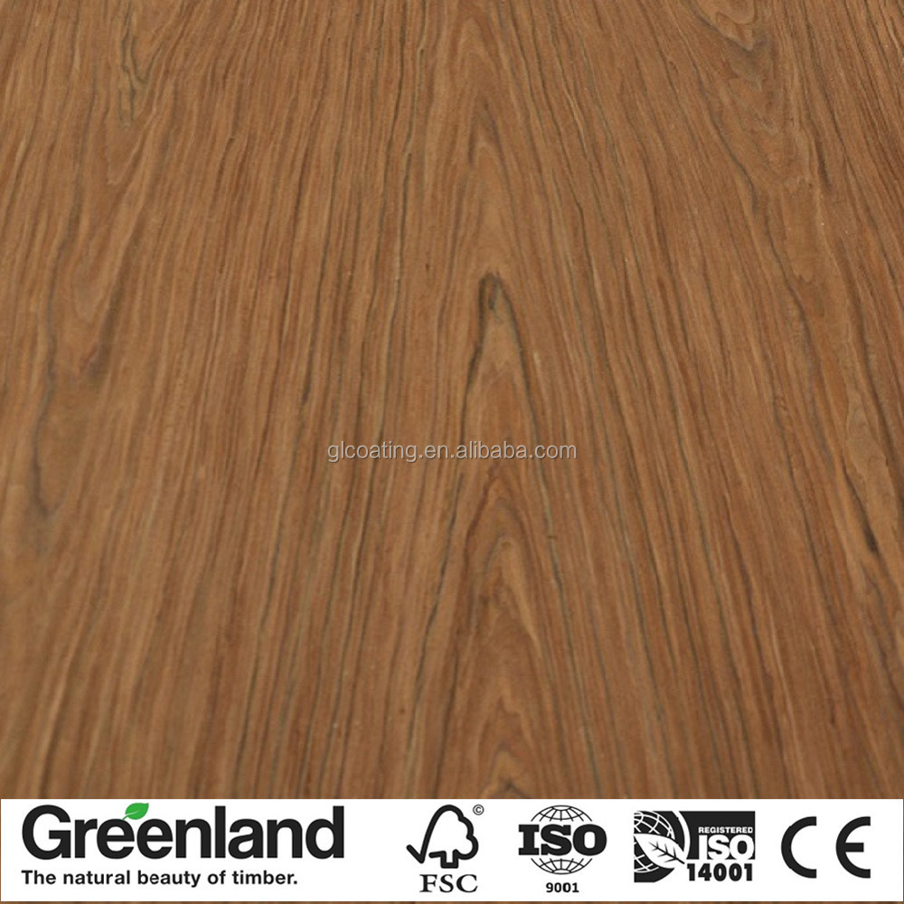 silver oak veneer silver oak veneer suppliers and at alibabacom
