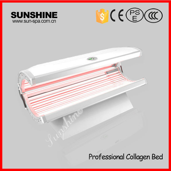 best anti aging collagen red light therapy machine for collagen stimulation buy anti aging. Black Bedroom Furniture Sets. Home Design Ideas