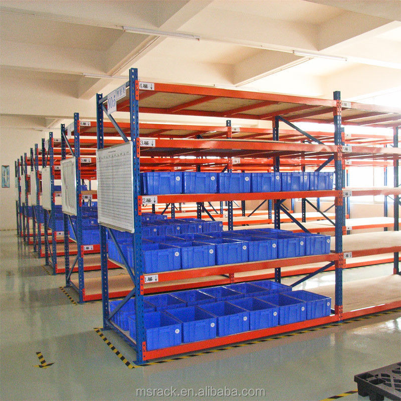 Economical boltless racks malaysia as your requirements